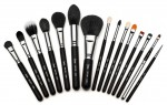 Gorgeous Best Make Up Brushes