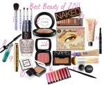 Gorgeous Best Make Up Products