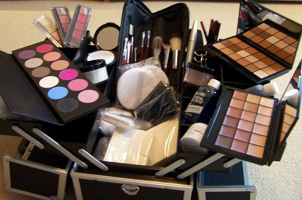 Easy Buy Make Up Online