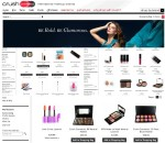Good Buy Makeup Online