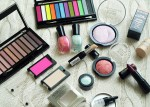 Buy Cheap Makeup Australia