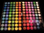 Quality Cheap Makeup Palettes