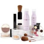 Purchase Cover Make Up