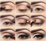 Great Eye Makeup Tips