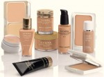 Top Foundation Make Up