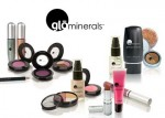 Awesome Glo Minerals Makeup