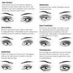 Good How To Apply Eye Make Up