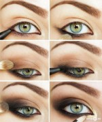 Learn How To Make Up