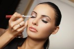 This is How To Put On Make Up