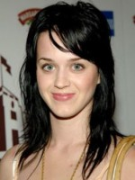 Check out Katy Perry No Make Up