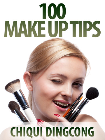 Splendid Make Up Application Tips