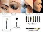 Marvelous Make Up Artistry Courses