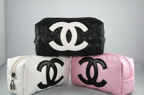 Luxury Make Up Bags