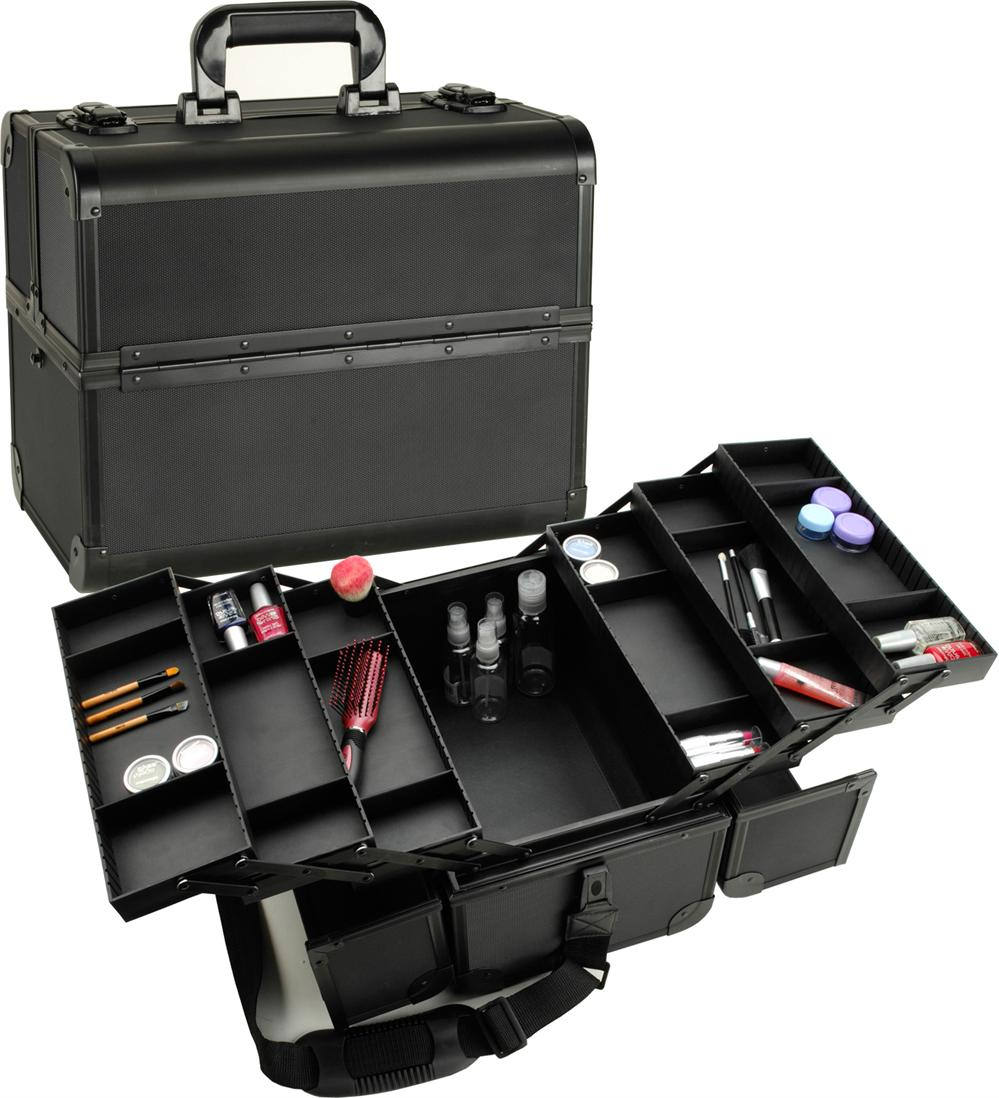 Useful Make Up Box