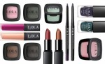 Glorious Make Up Brands