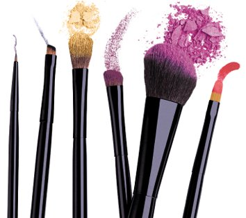 Awesome Make Up Brush
