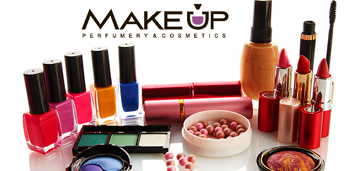 Superb Make Up Com Ua