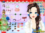 Fun Make Up Games Online
