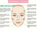 Good Make Up Guide