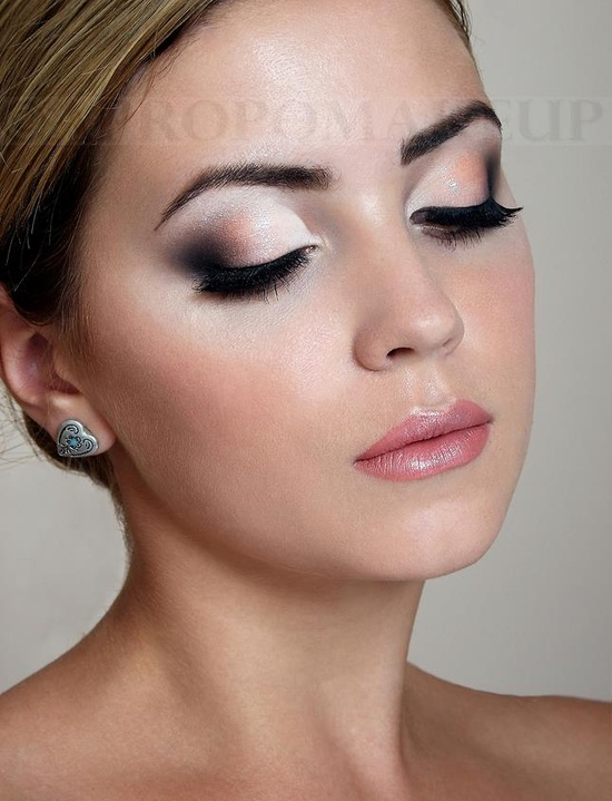 Delightful Make Up Looks