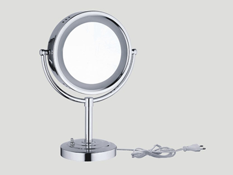 Cool Make Up Mirrors With Lights