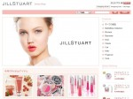 Jill Make Up Online Shop