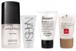 Decent Make Up Primer