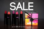 Marvelous Make Up Sale