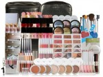 Appealing Make Up Sets For Women