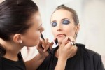 Detail Professional Makeup Artist