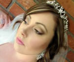 Decent Wedding Makeup Tips