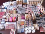 Cheap Wholesale Makeup