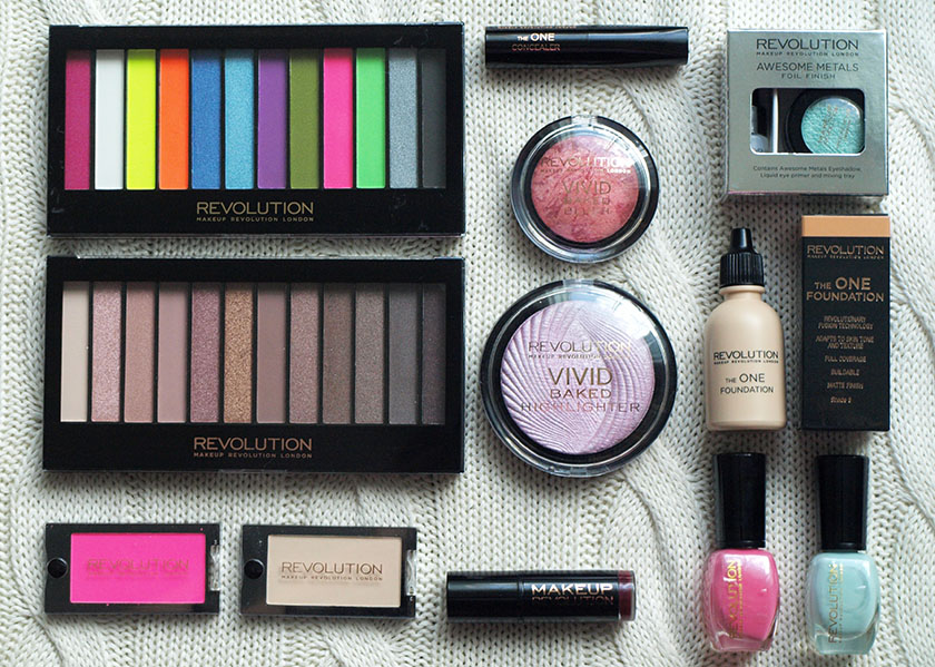 ... colorful cheap makeup buy cheap makeup australia nice and cheap makeup