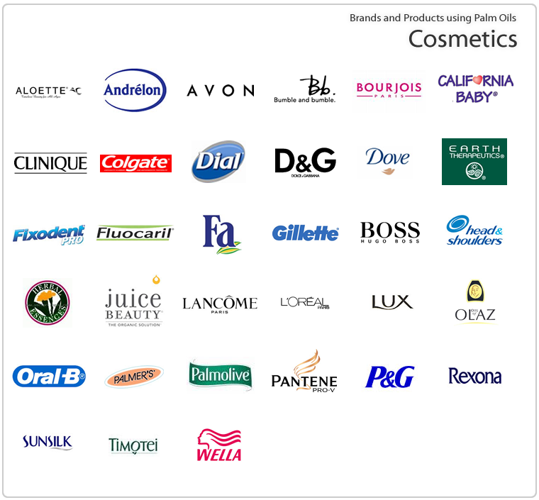 German Cosmetic Company