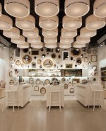 Designer Cosmetics Shop