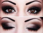 Alluring Eye Shadow