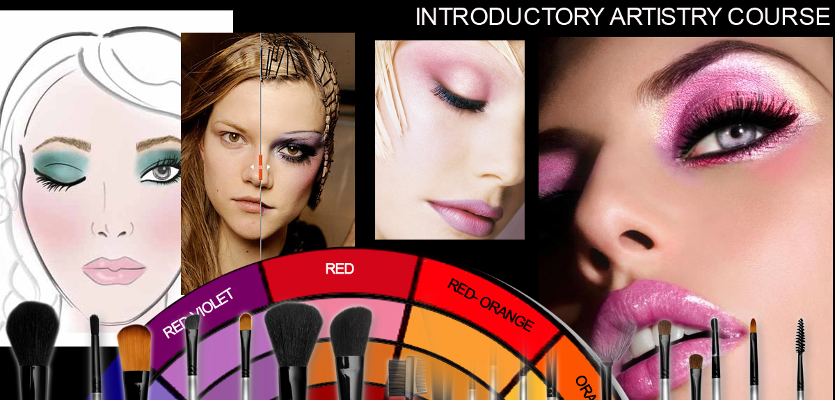 Course Make Up Online