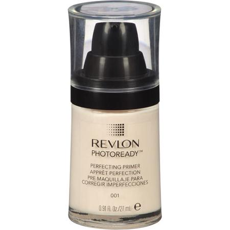Revlon Make Up Primer