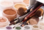 Alluring Makeup Product