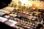 Worthy Makeup Products