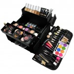 Awesome Makeup Sets