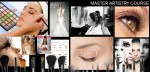Learn Online Make Up