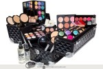 Amazing Professional Makeup Kits